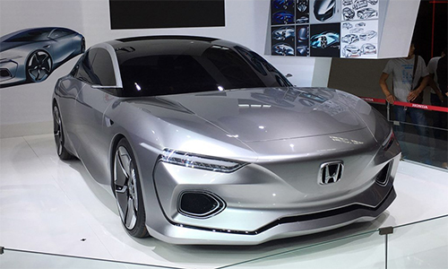 honda-design-c-001-concept-hinh-anh-cua-city-the-he-moi