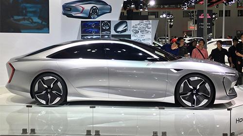 honda-design-c-001-concept-hinh-anh-cua-city-the-he-moi-1