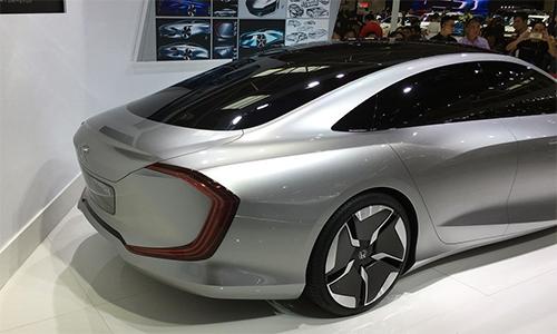 honda-design-c-001-concept-hinh-anh-cua-city-the-he-moi-2
