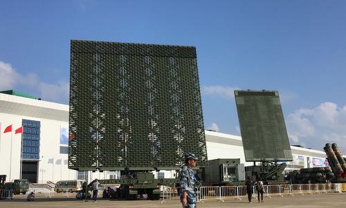 trung-quoc-thu-radar-chuyen-san-may-bay-tang-hinh-my