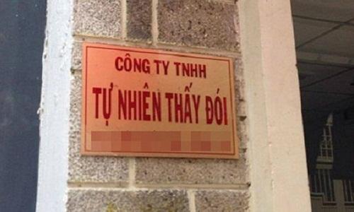 12-ten-cong-ty-cua-hang-ba-dao-nhat-viet-nam
