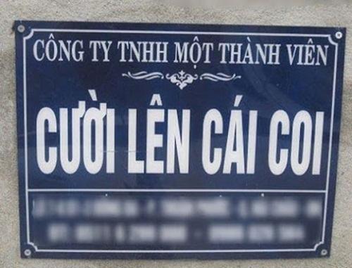 12-ten-cong-ty-cua-hang-ba-dao-nhat-viet-nam-1