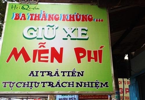 12-ten-cong-ty-cua-hang-ba-dao-nhat-viet-nam-8