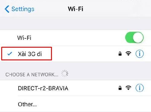 nhung-ten-wifi-chat-nhat-viet-nam-4