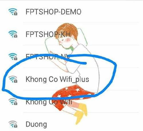 nhung-ten-wifi-chat-nhat-viet-nam-2