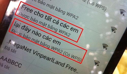 nhung-ten-wifi-chat-nhat-viet-nam-3