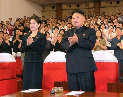 nguoi-vo-bi-n-cua-nha-lanh-dao-trieu-tien-kim-jong-un-1