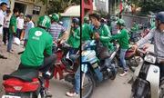 bi-nhieu-taxi-truyen-thong-tu-choi-toi-uat-uc-phai-goi-uber-1