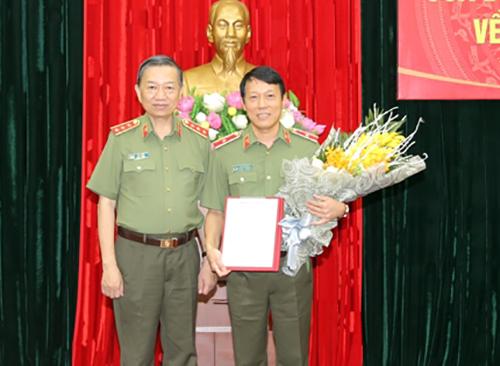 tuong-luong-tam-quang-lam-nguoi-phat-ngon-bo-cong-an