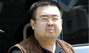 Nỗ lực đưa gia đình Kim Jong-nam đến nơi an toàn sau vụ giết người ở Malaysia