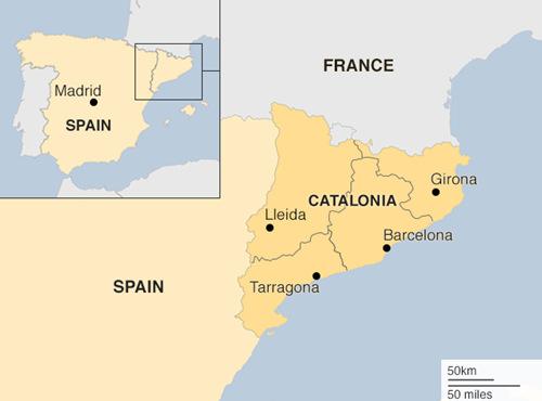 lanh-dao-catalonia-tuyen-bo-co-quyen-tach-khoi-tay-ban-nha-1