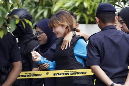 bo-cua-nghi-pham-indonesia-tin-con-gai-bi-loi-dung-trong-nghi-an-kim-jong-nam-1