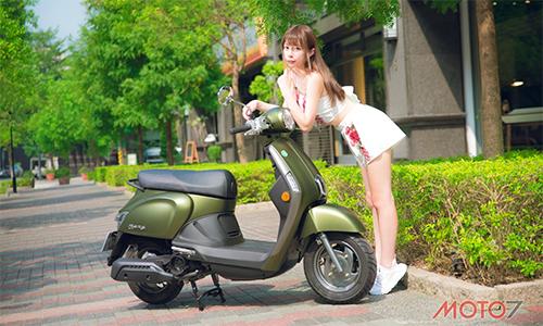 kymco-new-many-110-noodoe-xe-ga-la-o-dai-loan
