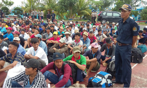 indonesia-cho-phep-239-ngu-dan-viet-hoi-huong