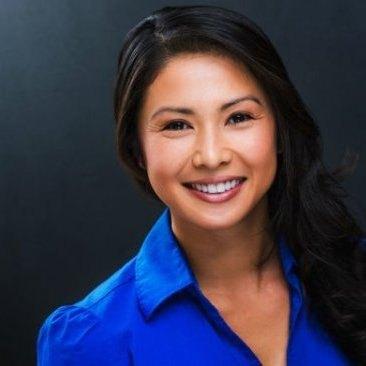 Nạn nhân Michelle Vo, 32 tuổi. Ảnh: