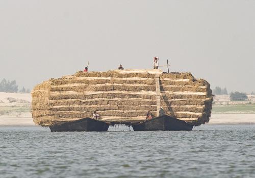 nong-dan-bangladesh-lai-song-song-hai-thuyen-cho-nui-co-cao-6m
