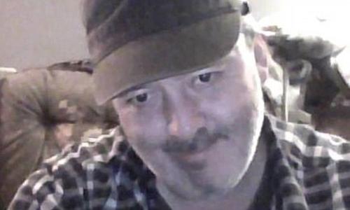 Hình ảnh cá nhân ông Stephen Paddock 53 tuổi ở Canada đăng trên Instagram. Ảnh: Loong Room.