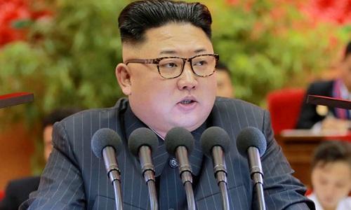 diep-vien-cia-noi-kim-jong-un-khong-muon-chien-tranh-voi-my