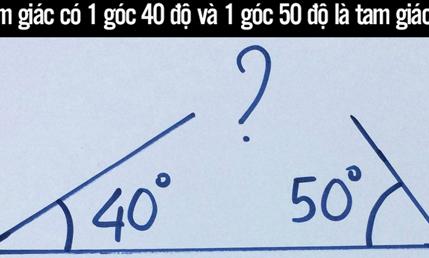 tam-giac-mot-goc-40-do-mot-goc-50-do-la-tam-giac-gi