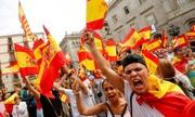 Catalonia đòi độc lập - cơn khủng hoảng của Tây Ban Nha và cả châu Âu