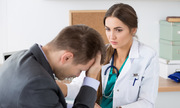 Bệnh khiến bác sĩ bó tay cho ta đoán được ô chữ gì?