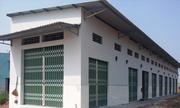 Tôi mua miếng đất nhỏ Bình Dương để có dãy trọ 5 phòng ở Sài Gòn