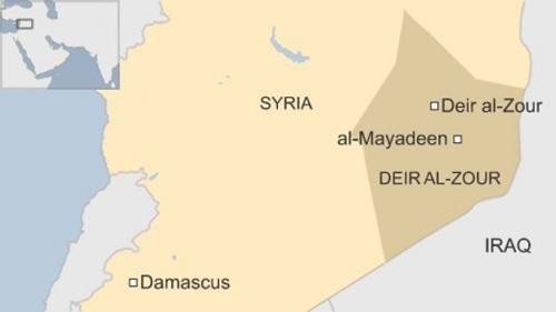 may-bay-nga-doi-bom-diet-80-phien-quan-is-tai-syria