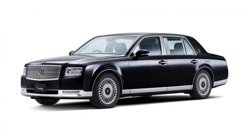 century-the-he-moi-limousine-cua-toyota-thach-dau-mercedes-va-bmw