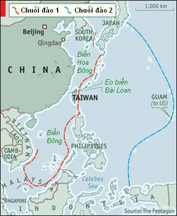 radar-moi-cua-trung-quoc-co-tam-quan-sat-hang-nghin-km-1