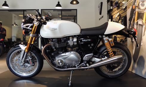 triumph-thruxton-r-moto-cafe-racer-595-trieu-dong-o-viet-nam