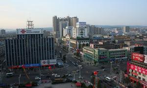Cuộc sống tại thành phố bị rung lắc do Triều Tiên thử hạt nhân