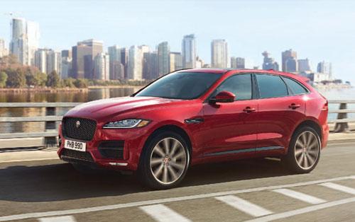 mua-xe-jaguar-tra-gop-trong-thang-10-huong-lai-suat-0