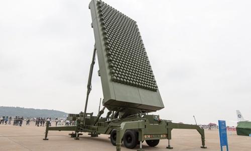 radar-moi-cua-trung-quoc-co-tam-quan-sat-hang-nghin-km
