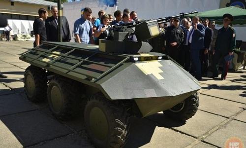 ukraine-lan-dau-chao-hang-xe-chien-dau-tai-my