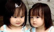 Tranh cãi chuyện thưởng tiền khuyến khích sinh con gái