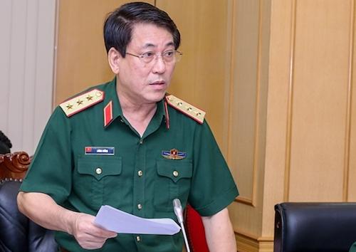 tuong-luong-cuong-quan-doi-lam-nong-cot-khac-phuc-hau-qua-thien-tai