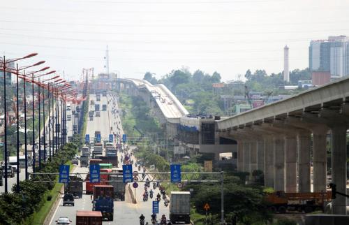 metro-sai-gon-lai-xin-ung-gan-1200-ty-tra-no-nha-thau