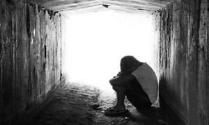 Hàng chục trẻ em Việt ở Anh mất tích sau khi được cứu khỏi nạn buôn người