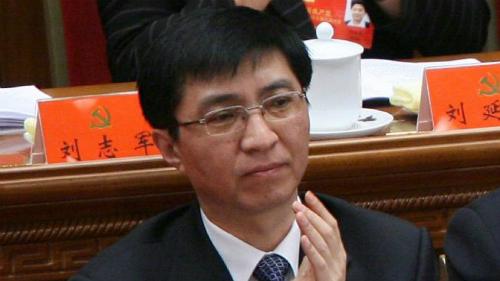nhung-ung-vien-sang-gia-cho-uy-ban-lanh-dao-cao-nhat-cua-trung-quoc-4
