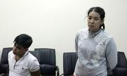 Chủ mưu phóng hỏa ôtô chở giám đốc là con gái nạn nhân