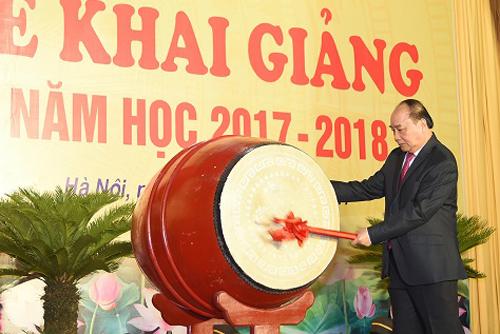 thu-tuong-tran-tro-nhieu-can-bo-co-hoc-ham-nhung-it-hieu