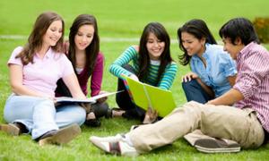 Bốn kỹ năng mới sinh viên cần có nếu muốn xin được việc làm