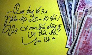 Ảnh chế hài hước ngày phụ nữ Việt Nam 20/10
