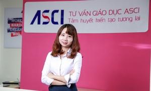 Nhận visa thẳng khi du học tại các trường công lập hàng đầu Hàn Quốc