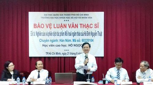 vo-chong-bao-ve-thac-si-han-nom-dung-10-nam-ngay-cuoi-1