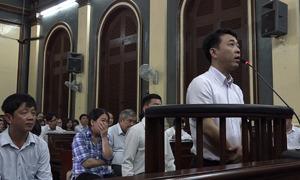 Hai mấu chốt tòa làm rõ trong phiên phúc thẩm VN Pharma