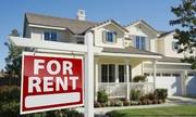 Cách nào chấm dứt hợp đồng khi bực mình với người thuê nhà?