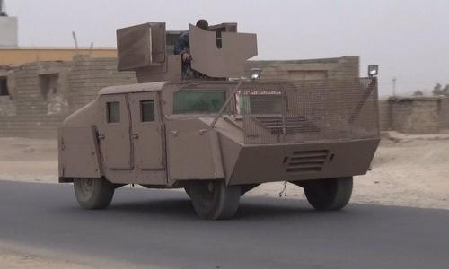 thiet-giap-my-bi-taliban-bien-thanh-noi-kinh-hoang-o-afghanistan