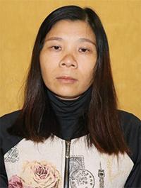 nguoi-phu-nu-41-tuoi-bi-dieu-tra-am-muu-lat-do-chinh-quyen