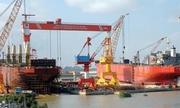 Sự trở mặt của Trung Quốc là cơ hội cho doanh nghiệp Việt